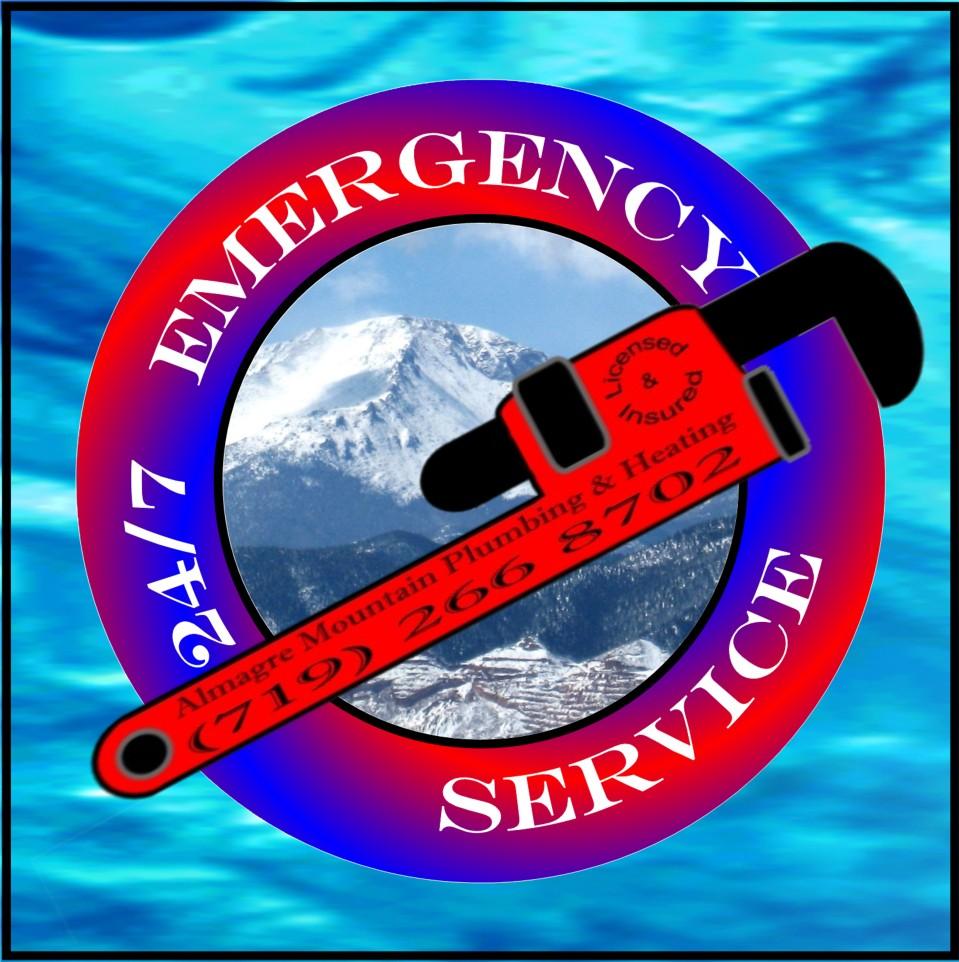 15 x 15 Emergency