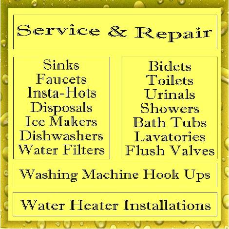 https://almagre-mountain-plumbing-heating.com/services/