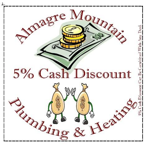 cash back discount 470 x 470