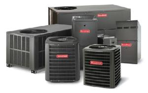 465_ac-goodman-air-condition-repair